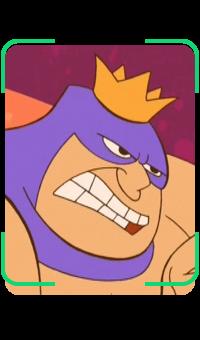 Pain-King-Mugshot