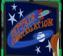 Captain Constellation