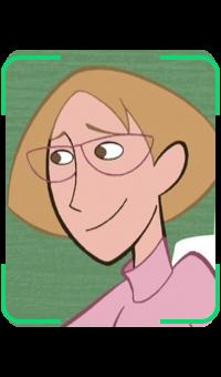 Mrs-Stoppable-Mugshot