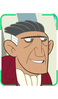 Senor-Senior-Senior-Mugshot