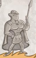 Dracus-Maximus-Random