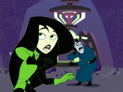 Lilo and Stitch Rufus Episode71