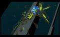 Battlesuit Shield STD3.png
