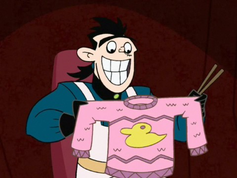 File:Normal skin drakken.jpg