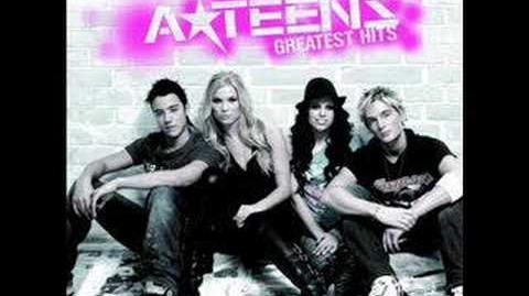 A*teens - This year