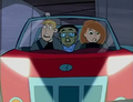 CarTrouble.png