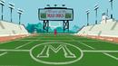 MiddletonHighSchoolSportsField