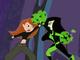Lilo and Stitch Rufus Episode42