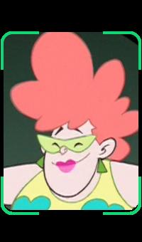 Mrs-Lipsky-Mugshot
