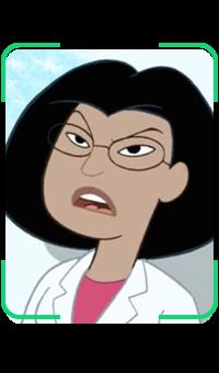 Wanda-Wong-Mugshot