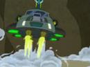 Doomvee2-02