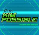 Kim Possible Wiki