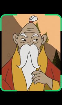 Master-Sensei-Mugshot