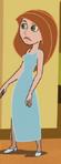 Std dress
