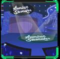 AmericanStarmaker.png