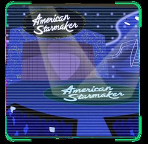AmericanStarmaker