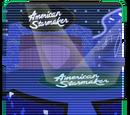 American Starmaker