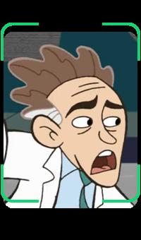 Dr-Finn-Mugshot