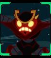 Diablo-Snap.png