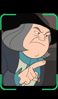 Franklin-Barkin-Mugshot
