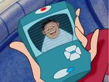 Kimmunicator/Device