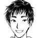 冰森冬彥(漫畫系列) icon