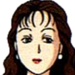 真上寺圣子(电影系列) icon