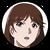 七瀨美雪(遊戲版) icon