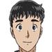 岡崎浩司郎2(動畫版) icon