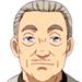 理查•安德森(遊戲版) icon
