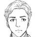白神左紺(漫畫系列) icon