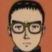 岡安俊秀(動畫系列) icon