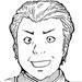 凪田空也(漫畫系列) icon