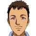園光寺忍(遊戲版) icon