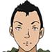 鱼崎叶平(动画版) icon