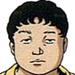 瀧澤厚(電影系列) icon