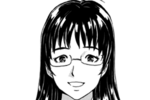 葉崎栞(漫畫系列)