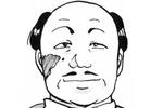 一色寅男(長篇漫畫版)