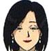 佐伯凉子(电影系列) icon