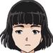 斧寺空美(動畫系列) icon