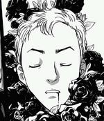 皇翔(長篇漫畫版)死亡