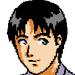 露崎篤志(遊戲版) icon