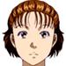 日高織繪(遊戲系列) icon