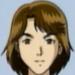 桐島蕾歐娜(動畫版) icon