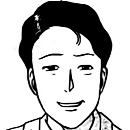 平山松太郎(活動系列) icon