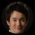 真壁誠4(劇集版) icon