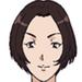 禪田美瑠久(動畫系列) icon