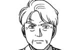 立花良造(漫畫系列)