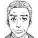 岩屋菊之介(漫畫系列) icon