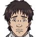 神山(動畫系列) icon